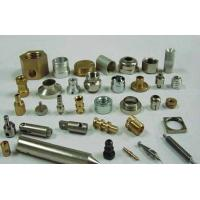 Buy cheap Define Machining Rapid Prototyping / CNC Service Aluminum Prototyping from wholesalers