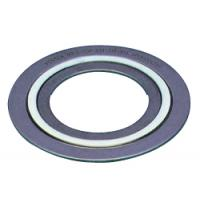 Buy cheap PTFE SPIRAL WOUND GASKET from wholesalers