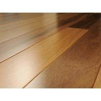 Buy cheap Brazilian Teak Flooring (BT-C-I) product