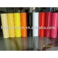 Buy cheap 120M Colored Foil Paper Sheets , Laminated Hot Foil Printing Film from wholesalers