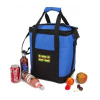 Buy cheap Large Cooler Ice Bag With Handles-5102B product