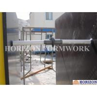 Buy cheap Formwork Tie Rod with Water Barrier Nut in Water Retaining Structures product