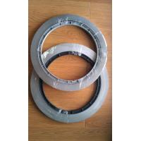 Buy cheap High strength, hardness HV300-600 and 2B BA, 3Cr13 stainless steel Cold Rolled Strip from wholesalers