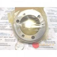 Buy cheap Rexnord 10HQDSTL/7300870 Bushing Coupling/Coupler nail polish remove from wholesalers