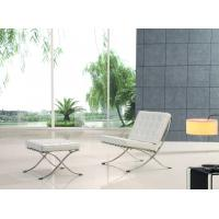 Buy cheap Contemporary Design Replica Hotel Lounge Chairs Comfortable Durable And Elegant from wholesalers