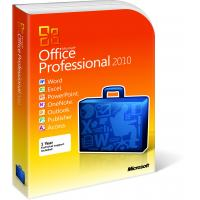 Buy cheap 1 Gigahertz Office 2010 Pro Plus Product Key , 3.5GB Hard Drive Office 2010 Pro Plus from wholesalers