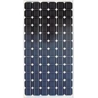 Buy cheap Monocrystalline Solar Panel 170W (CNSDPV170(36)M5-50/45/35) from wholesalers