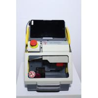 Buy cheap Newest Cheap Price Good Quality Fully Automatic Modern SEC-E9 Key Cutting Machine from wholesalers