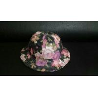 Buy cheap cheap bucket hats,custom printed bucket hat,blank bucket hat from wholesalers