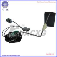 Buy cheap Russia Car parts Fuel level Sensor lada  from Wholesalers
