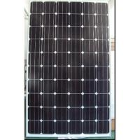 Buy cheap 170W solar module from wholesalers