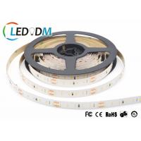 Buy cheap IP20 SMD 2216 LED Strip Light Flexible Non Waterproof 6000 - 6500K Model from wholesalers