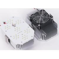 Buy cheap 150 Watt Retrofit LED Lights Meanwell Driver CREE XTE Chip 8 Years Warranty from wholesalers