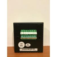 Buy cheap Adjustable LCD Modulating Thermostat Digital Temperature Controller from wholesalers
