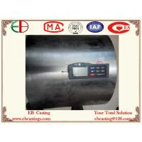 Buy cheap EB13024 Roughness Testing Ra1.296 for Full Machined Surfaces of Spun Parts SAF2207 from wholesalers