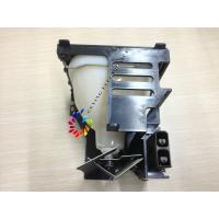 Buy cheap Original Hitachi Projector Lamp DT00181 / CPS833LAMP For Hitachi CP-S833 product
