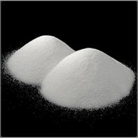 Buy cheap White Crystal  Powder   126-96-5 Food Additive Use Sodium Diacetate Raw Material from wholesalers