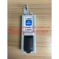 Buy cheap ATM Machine ATM spare parts 49-219660-000B ATM machine DIEBOLD Power Controller 49219660000B from wholesalers