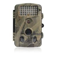 Buy cheap Wildview Infrared Digital Hunting Camera Outdoor Hunting Camera With Time Lapse from wholesalers