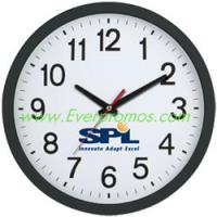 Buy cheap 16 Giant Wall clock from wholesalers
