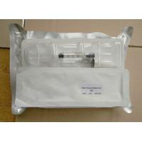 Buy cheap Hyaluronic Acid Injection low price Non cross linked hyaluronic acid filler for knee joint injection from wholesalers