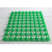 Buy cheap china dimple board, waterproof dimple board, plastic waterproof dimple board, china earthwork product from wholesalers