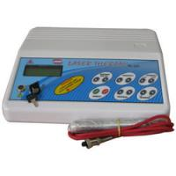 China SN-808J 50mw portable quit smoking laser equipment on sale