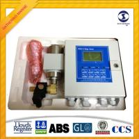 Buy cheap Adjustable 15ppm bilge alarm manufacture price for sales from wholesalers