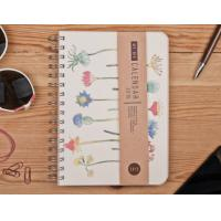 Buy cheap Promotional diary 2015 from wholesalers