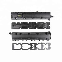 Buy cheap Auto Plastic Auto Interior Trim Moulding Injection molding car components from wholesalers