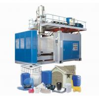 Buy cheap plastic extrusion die product