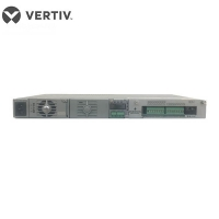 Buy cheap Vertiv Emerson Subrack Netsure 212C23 Series With Monitor product