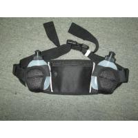 Buy cheap Sport bag--camping waist band belt bag-bottle waist bag-cycling bag-hydra bag from wholesalers