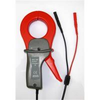 Buy cheap Clamp on Current Transformers \ Current Probe from wholesalers