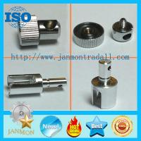 CNC turned parts,Turning parts,CNC turning parts,CNC lathe turning parts, CNC turning part,CNC