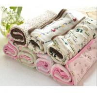Buy cheap Baby blanket from wholesalers