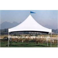Buy cheap Easy up pop up tent from wholesalers
