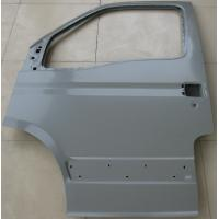 Buy cheap White Truck Cabins Truck Cabin Parts Truck Doors Panel Iveco Daily Truck product