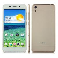 Buy cheap In Stock Cubot X9 mobile phones 5.5inch 1280*720 2GB RAM 16GB ROM Android 4.4 Smartphone from wholesalers