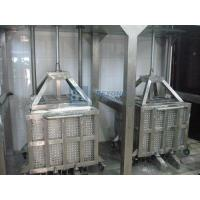 China cheese production line on sale