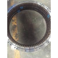 Buy cheap 200T LIEBHERR Crane Bearing, 200T Mobile Crane Slewing Ring Bearing, 200 LIEBHERR Crane Swing Circle Bearing from wholesalers