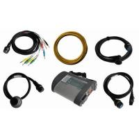 Buy cheap Mercedes Benz Star Diagnosis Compact4 from wholesalers