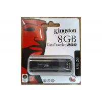 Buy cheap Kingston USB Driver 8GB Cheap Price/free shipping accept paypal from wholesalers