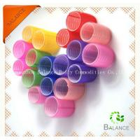 Buy cheap Hair Rollers from wholesalers