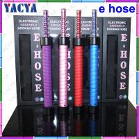 Buy cheap 12 Inches Hookah E-Hose 510 Electronic Cigarettes Refillable Cartomizer from wholesalers