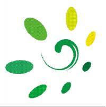 Buy cheap China (Guangzhou) International Biomass Energy Exhibition 2014 (CNIBEE 2014) from wholesalers