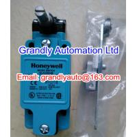 Buy cheap New in Stock Honeywell C645C1004 Pressure Control Switch - grandlyauto@163.com from wholesalers