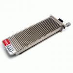 NEW Cisco XENPAK-10GB-ZR Compatible 10GBase-ZR XENPAK Transceiver Module