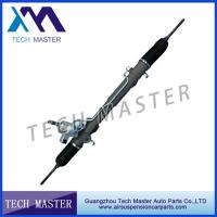 Buy cheap Steering Box Power Steering Rack Replacement For Mercedes W210 OEM 2104602500 from wholesalers