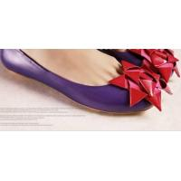 Buy cheap 2010 New arrive ladies high heel shoes from wholesalers